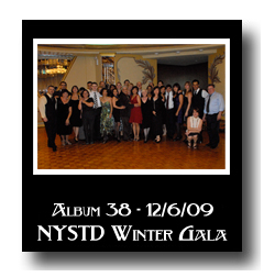 album 38 - nystd winter gala